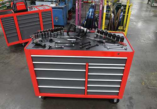 tool cabinet trolley manufacturers in rajkot